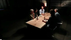Video: Culture of Craft / AIA Committee On Design