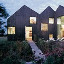 AD ROUND UP: ARCHITECTURE IN THE UK