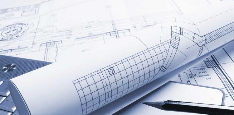 Plataforma Arquitectura El Sitio Web De Arquitectura Más Leído En