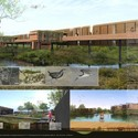 2011 OPEN ARCHITECTURE CHALLENGE: [UN] RESTRICTED ACCESS SEMIFINALISTS