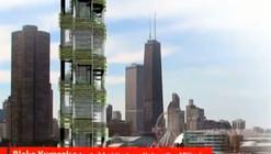 Video: Designing the vertical farm
