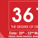 361°: THE DESIGN CONFERENCE