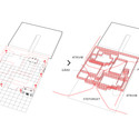 LIDKöPING POLICE BUILDING / LETH & GORI