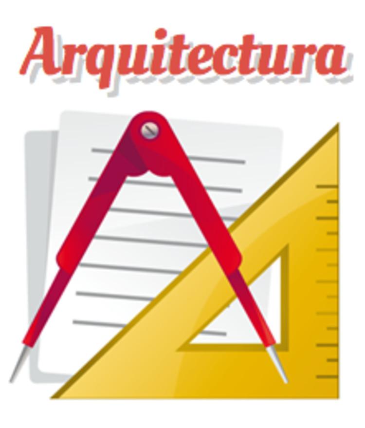 Ranking am rica econom a 2012 las 10 mejores for Universidades para arquitectura