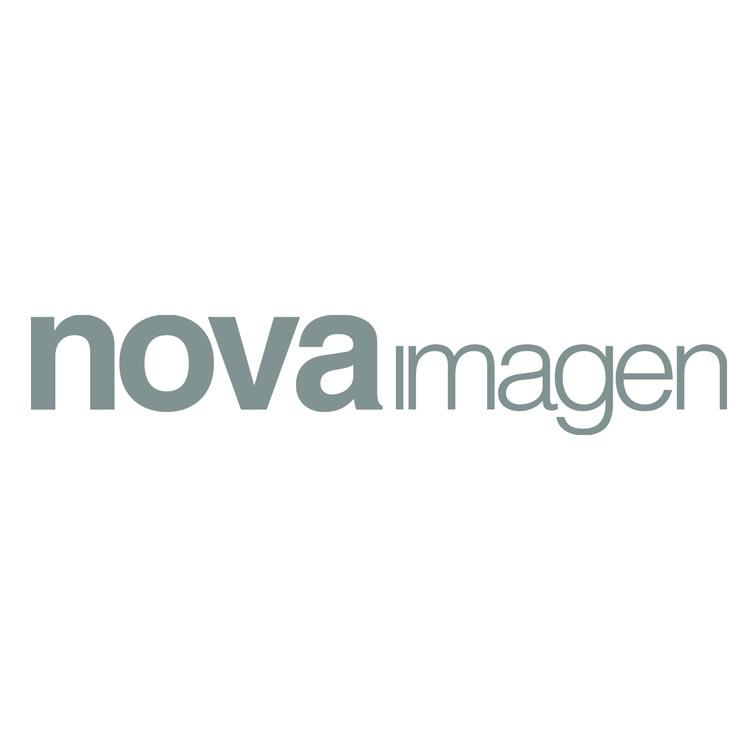 NOVAimagen en Plataforma Arquitectura