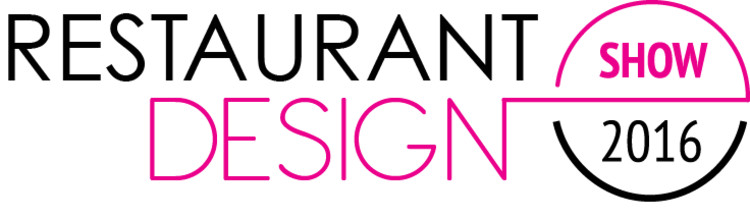 Event: The Restaurant Design Show