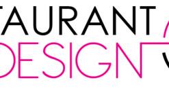 Event: The Restaurant Design Show