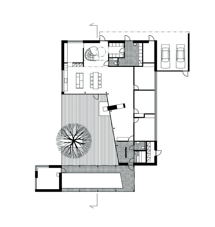 Lumi / Avanto Architects | ArchDaily