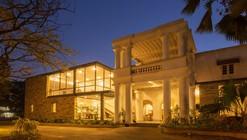 Coimbatore Club / KSM Architecture