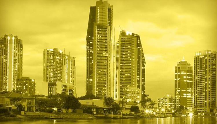 Star city casino sydney australia