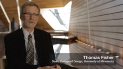 Video: The failure of bridges and economies / Thomas Fisher