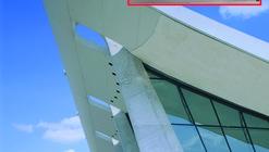 """Eero Saarinen: A Reputation for Innovation"" Opens Tomorrow in LA"