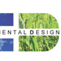 3RD ANNUAL SEED AWARDS FOR EXCELLENCE IN PUBLIC INTEREST DESIGN - CALL FOR SUBMISSIONS