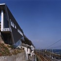 AD ROUND UP: HOUSES IN JAPAN PART II