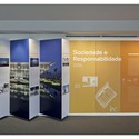 DESIGNING IN DIALOGUE – ARCHITECTURAL ANSWERS EXHIBITION / GMP ARCHITEKTEN
