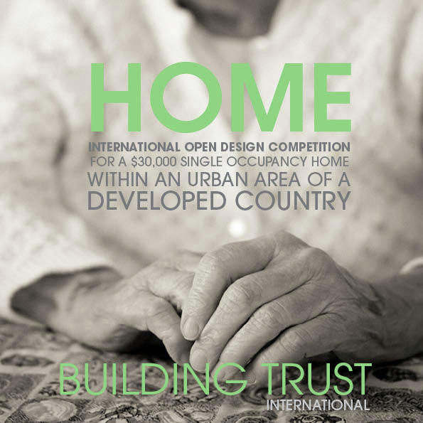 Home Design Competition Archdaily