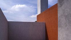 Video: Luis Barragán
