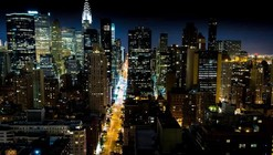 Video: The Manhattan Project / Cameron Michael