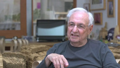Video: Gehry Residence, 2012 AIA Twenty-five Year Award Recipient