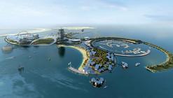 Real Madrid Resort Island will open 2015 in UAE