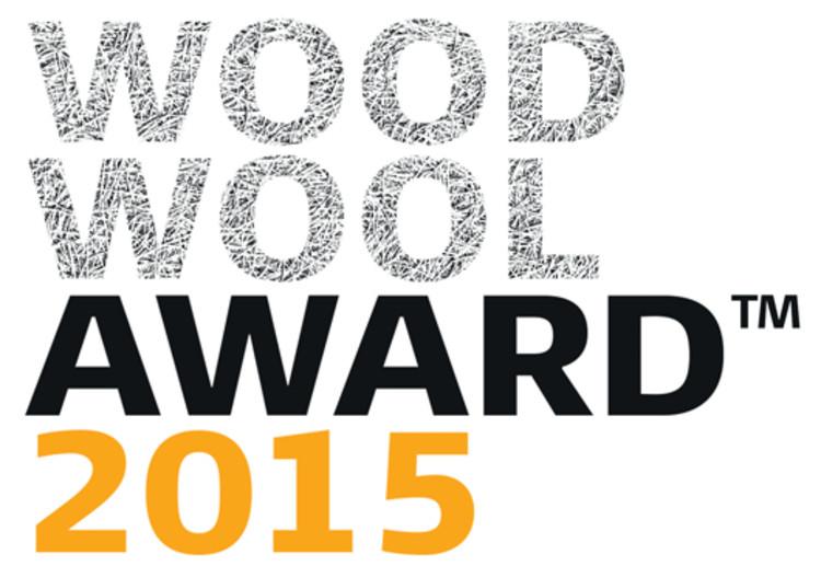 Open Call: Troldtekt Launches Wood Wool Awards 2015, Courtesy of Troldtekt