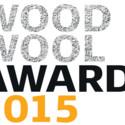 Open Call: Troldtekt Launches Wood Wool Awards 2015 Courtesy of Troldtekt