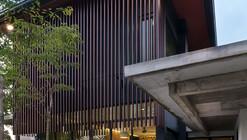 S14 House / archicentre