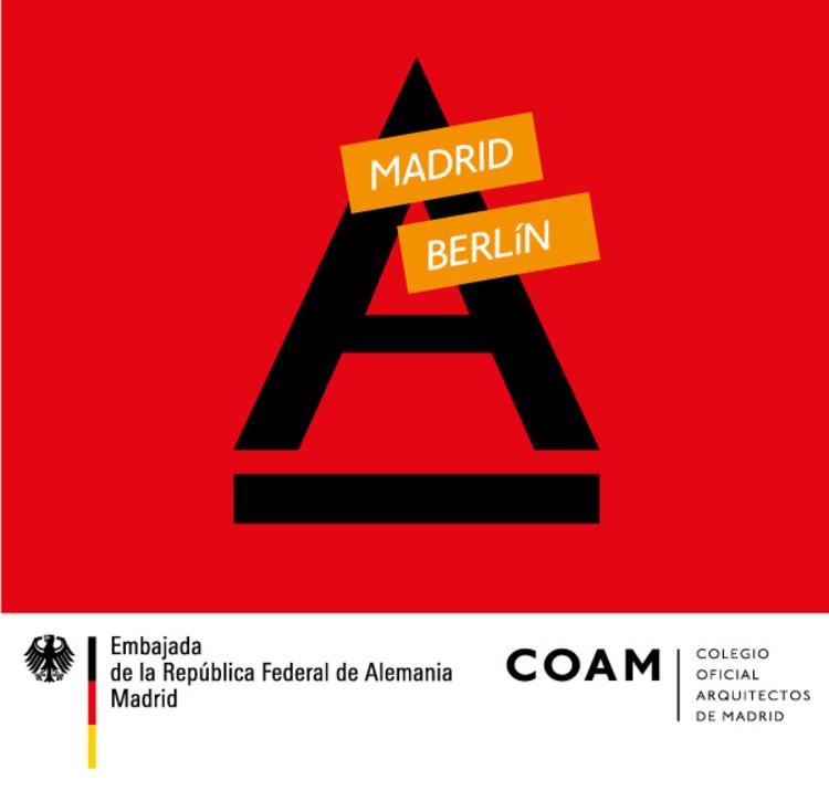 XII Semana de la Arquitectura / España