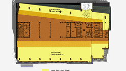 PUC Building: 525 Golden Gate / KMD Architects