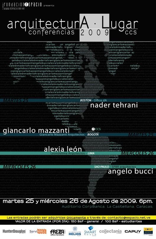Mural Web Tecnologico Naucalpan
