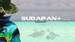 Concurso Sudapán Endless(s)trips