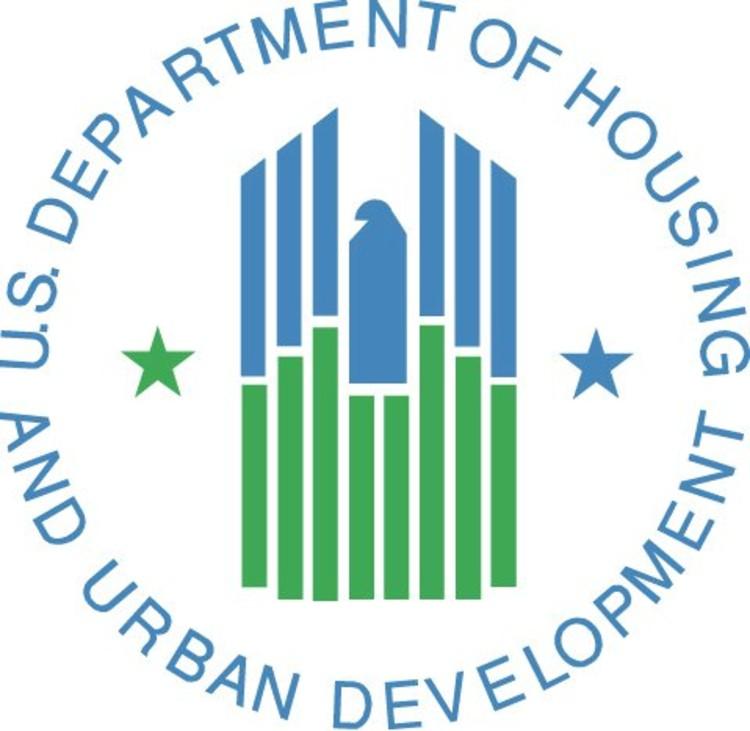 HUD Grants assist Communities towards Sustainability, HUD.gov