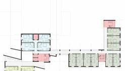 Hotel Liesma Proposal / Visual Workshop