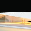 HAIMA ARCHAEOLOGICAL MUSEUM OF PUNTA UMBRIA / ETB ARCHITECTS