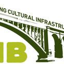 ENYA INTERNATIONAL DESIGN IDEAS COMPETITION EXHIBITION OPENING