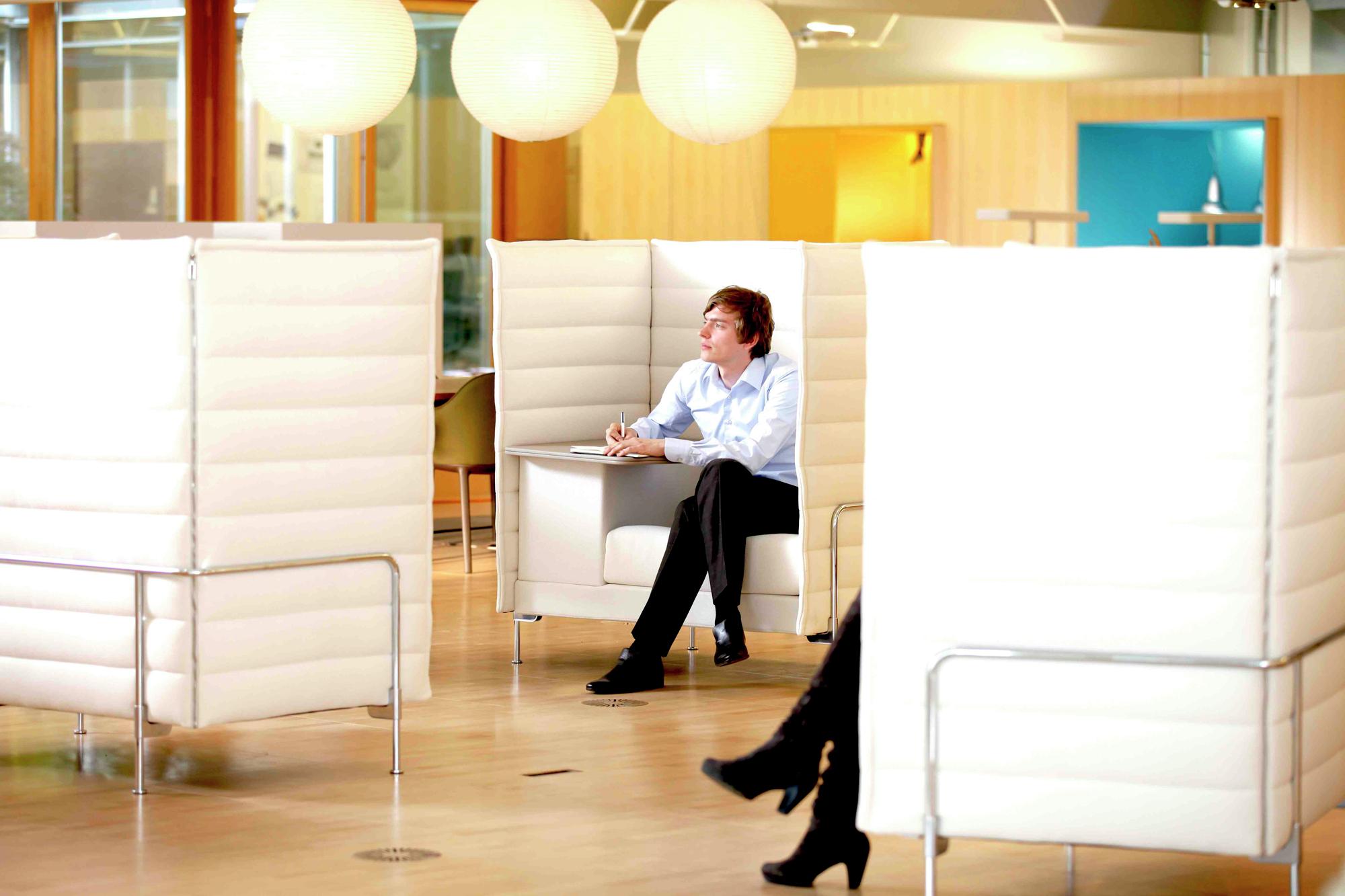 vitra citizen office. contemporary vitra the citizen office concept by vitra to _