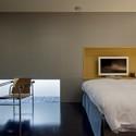 AD ROUND UP: HOTELS PART VIII