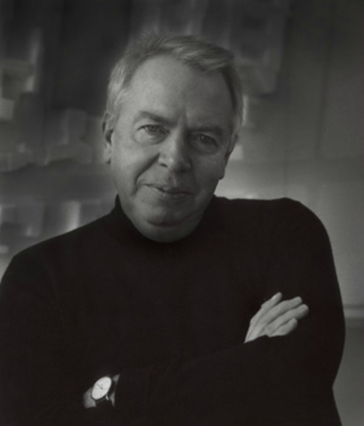 "David Chipperfield announces ""Common Ground"" as the theme for the 13th International Venice Biennale, Courtesy of David Chipperfield Architects"