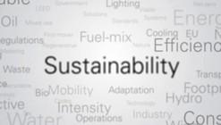 Video: Helsinki Design Lab Studio on Sustainability