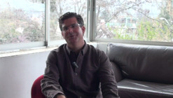 AD Interviews: Victor Trey Trahan, Trahan Architects
