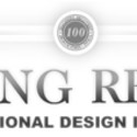 IMAGINING RECOVERY: OPEN INTERNATIONAL DESIGN IDEAS COMPETITION