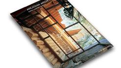 Arcadian Architecture: Bohlin Cywinski Jackson-12 Houses