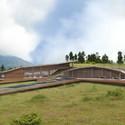 EMERGING LANDSCAPES / KLAB ARCHITECTURE