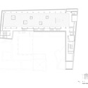 ARCHAEOLOGY MUSEUM OF VITORIA / FRANCISCO MANGADO