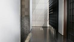 Studio 2 in 1 / TWS & Partners
