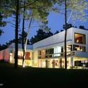 AD ROUND UP: LAKE HOUSES PART I