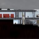 NEW TAMAYO MUSEUM / ROJKIND ARQUITECTOS AND BIG