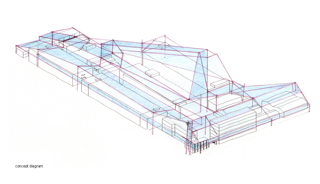 01 concept diagram?1442247056 gallery of aim international competition winner 10