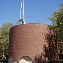 ARCHITECTURE CITY GUIDE: BOSTON
