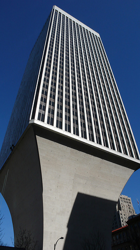 Rainier Bank Tower also Logo Fish Restaraunt additionally Mg also Jss together with Wearecontents Chateau Lacoste Rpbw. on pin